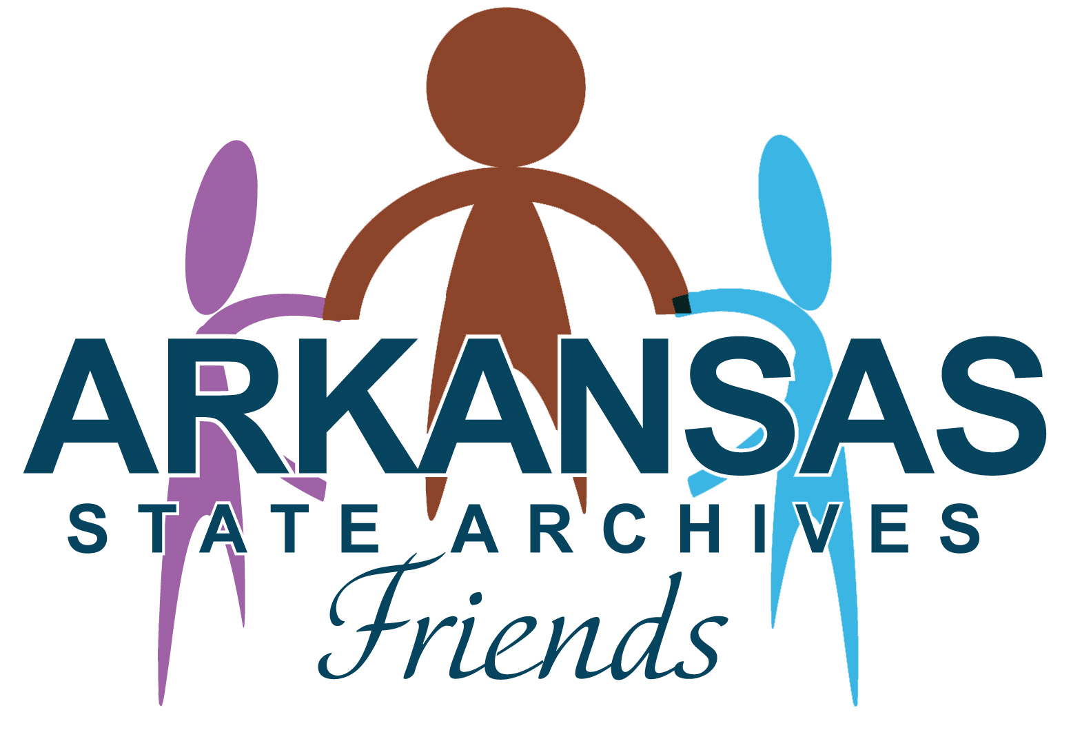 Friends of the Arkansas State Archives